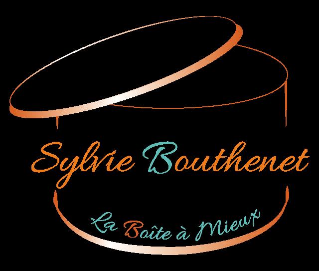 Sylvie Bouthenet